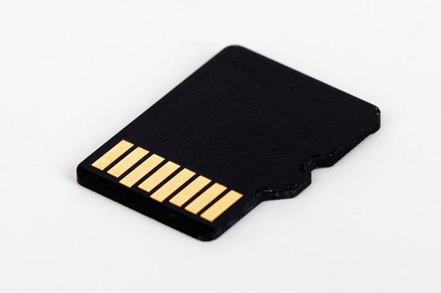 カード ドラレコ 用 sd